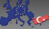 Türklerin gözünden Avrupa Birliği