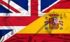 Brexit'in İspanya'ya etkisi