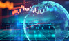 Ticaret savaşı gölgesinde küresel piyasalar