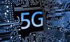 5G kullanımı 2025 yılında yüzde 13 olacak