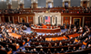 ABD'nin skandal yasa tasarısı neyi kapsıyor?