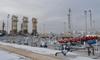Türkiye'nin enerji güvenliği hamleleri