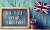 İngilizce neden konuşamıyoruz?