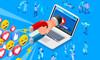 Sosyal medyaya 'unutulma' düzenlemesi geliyor
