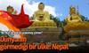 Dünyanın görmediği bir ülke: Nepal