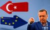 Türkiye-AB ilişkilerinde ikinci perde