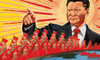 Çin'in 'Orta Doğu' yatırımları