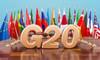 G20 Zirvesi diplomaside normalleşme işareti mi?