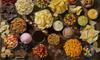 Aşırı işlenmiş gıdalar yaşlandırıyor