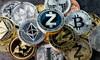 Kripto para: Riskler ve fırsatlar