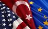 Türkiye dış politikasında Biden etkisi