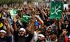 Pakistan Fransa Büyükelçisi'ni sınır dışı edecek