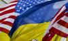ABD Ukrayna'nın NATO'ya katılmasını destekliyor