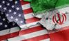 ABD İran'ın 1 milyar dolarını serbest bırakabilir