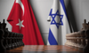 Ankara Doğu Kudüs'te arabuluculuk üstlenebilir mi?