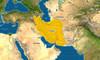 İran seçimleri Orta Doğu'yu nasıl etkileyecek?