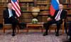 Biden ve Putin'in beden dili ne anlatıyor?