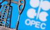 OPEC+'te anlaşma sağlandı