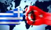 Türkiye-Yunanistan ilişkilerinde kritik dönem
