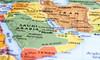 Orta Doğu'da ikinci Esad dönemi