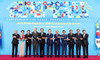 South Korea's balancing act amid US-China rivalry