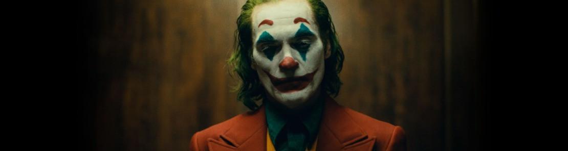 Son zamanların en tartışmalı karakteri: Joker