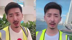 Çinli gazeteciler neden ortadan kayboluyor?