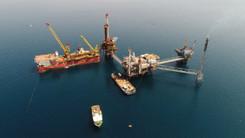 Doğu Akdeniz'de Türkiye'siz mutabakat mümkün mü?
