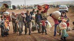 Türkiye'de iç göç