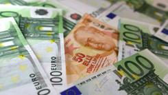 Avrupa borç krizinin Türkiye'ye etkisi