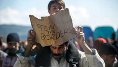 Suriye sonrasında Avrupa ve Türkiye ilişkileri