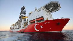 Türkiye'nin gururu milli projeler