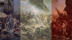 Fransa'nın geçmişi ve bugünü