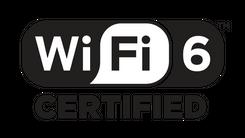 Wifi 6 geliyor…