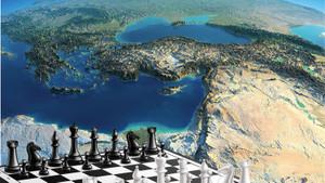 Doğu Akdeniz'de enerji dengesi nasıl değişecek?