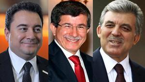 Ali Babacan cephesinde son durum ne?