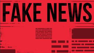 Yabancı medya dezenformasyonu