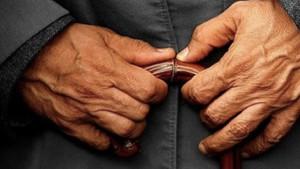 Türkiye'yi bekleyen büyük tehlike: Yaşlanan nüfus