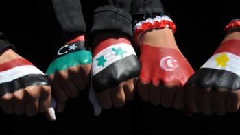 Arapların İkinci Baharı mümkün mü?