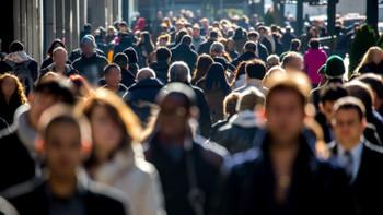 2030'da megakent olacak şehirler