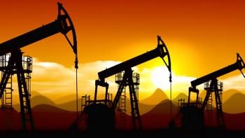 Suriye petrolünün son durumu