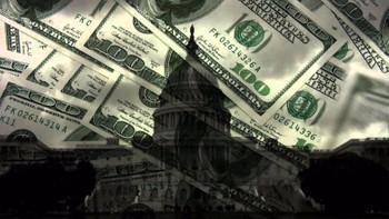 Merkez Bankaları, faiz kararları ve FED'in etkisi