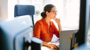 Kadının iş dünyasındaki rolü