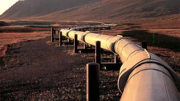 Türkiye'nin enerji kaynakları geleceği