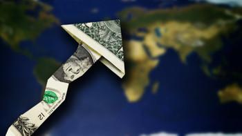 ABD Doları'nınsaltanatı sona mı eriyor?