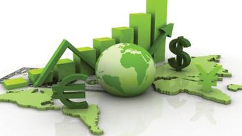 Tarihte derin izler bırakmış ekonomik krizler