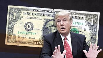 Küresel ekonomiye Trump darbesi