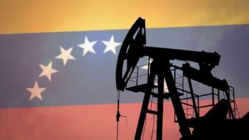 ABD'nin Venezuela'ya petrol yaptırımı