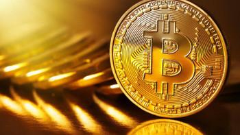 Bitcoin nasıl hayatımıza girdi?