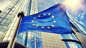 Avrupa ve ABD ekonomisi küçülüyor mu?